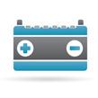 replace your acura battery Sunnyside Acura Nashua, NH