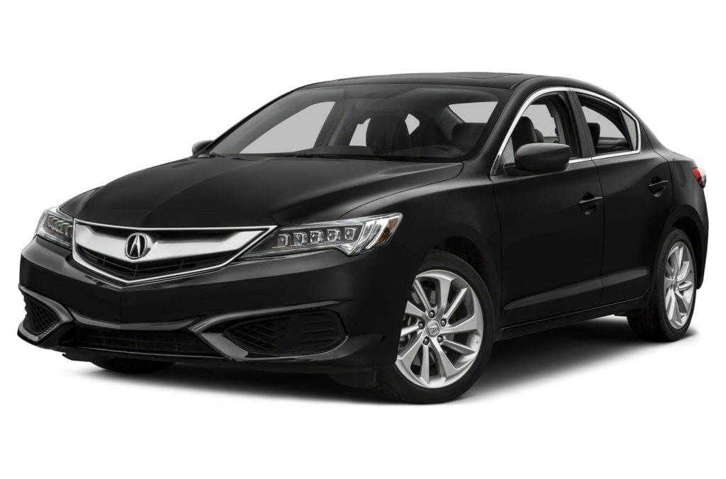 Pre Owned Inventory New And Used Acura Dealer Used Car