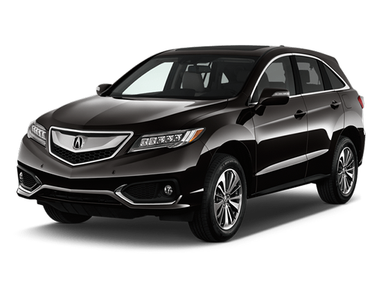 Acura Lease Center NH - Sunnyside Acura