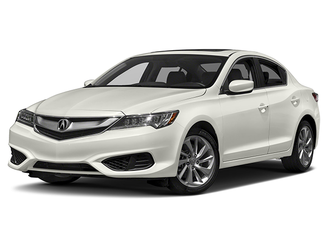 Acura ILX Lease NH