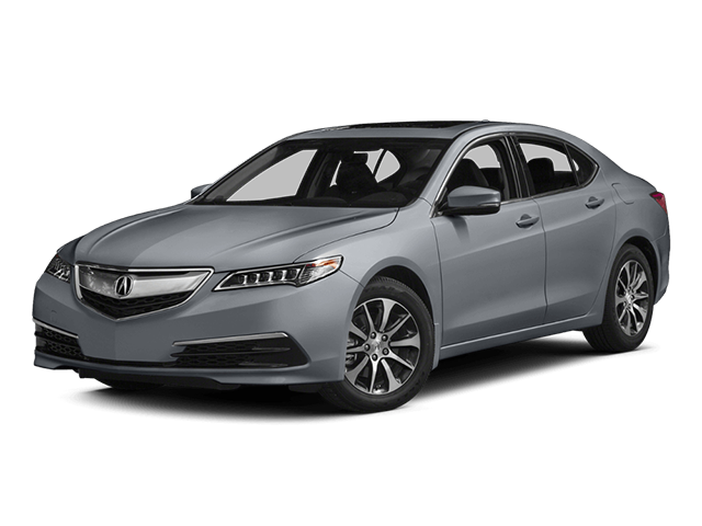 Certified PreOwned Acura TLX New Hampshire Sunnyside Acura - Pre own acura