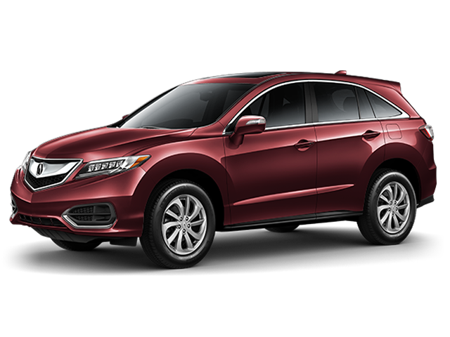 Certified Pre Owned Acura Rdx New Hampshire Sunnyside