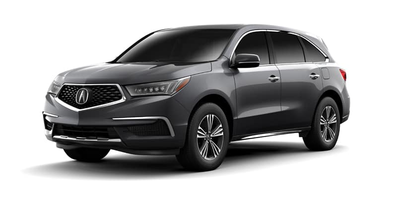 Acura Mdx Lease >> Acura Mdx Lease Nh
