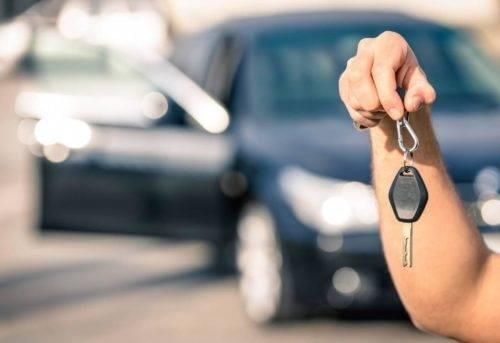 How To Buy Leased Car Before End Of Lease