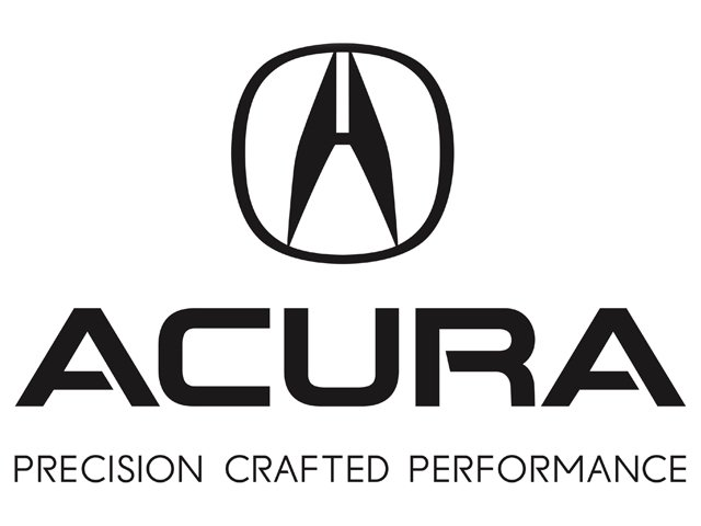 Acura Lease NH