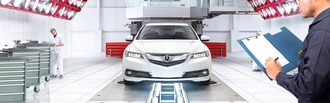 a awd package for with new maple sh and above vehicles lease leasing acura mdx advance elite shade