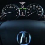 AcuraWatch Safety Features - Acura Technology Night - New Owner Workshop
