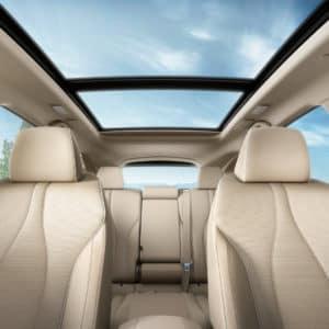 2019 Acura RDX Panoramic Sunroof Sunnyside Acura Nashua NH 03063