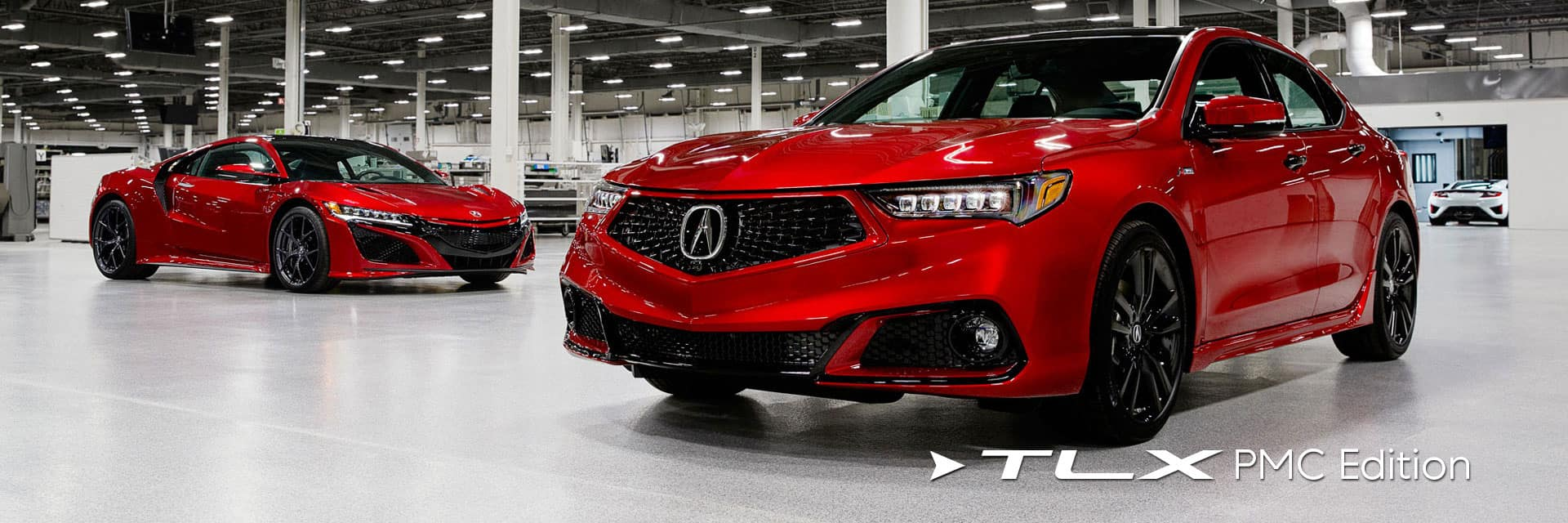 Prime Acura North >> Acura Dealer Nh New And Certfied Pre Owned Cars Sunnyside Acura