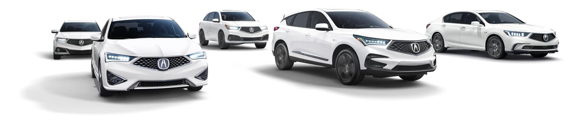 Acura Lease Loyalty Advantages Sunnyside Acura Nashua NH 03063