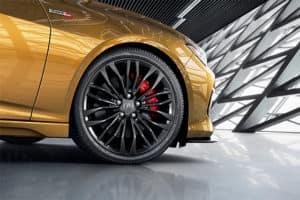 2021 Acura TLX Type S Sunnyside Acura Nashua, NH 03063