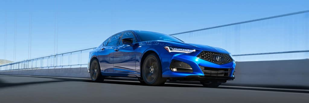 2021 acura tlx research  sunnyside acura  new hampshire