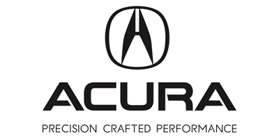 Acura Precision Crafted Performance Sunnyside Acura Nashua, NH 03063