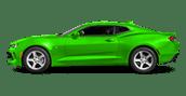2017-Chevy-Camaro