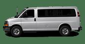2017-Chevy-ExpressPassenger