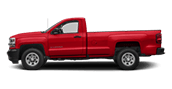 2017-Chevy-Silverado1500