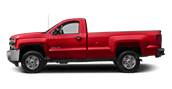 2017-Chevy-Silverado3500HD