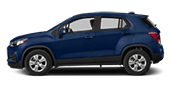 2017-Chevy-Trax