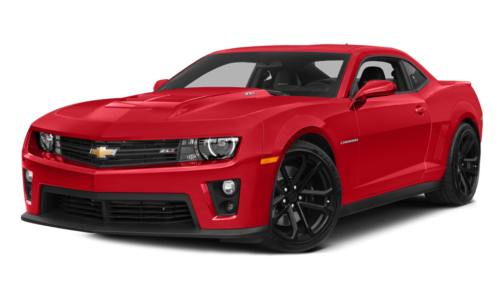 2015 chevrolet camaro zl1 bloomingdale glendale heights. Black Bedroom Furniture Sets. Home Design Ideas