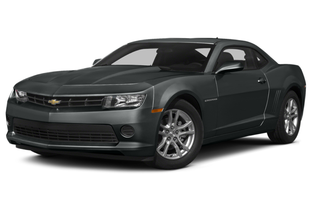 2015 chevrolet camaro z 28 bloomingdale glendale heights. Black Bedroom Furniture Sets. Home Design Ideas