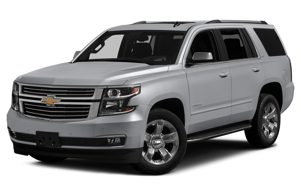 2015 chevy tahoe glendale heights bloomingdale. Black Bedroom Furniture Sets. Home Design Ideas