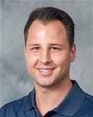 Richie Drzewicki