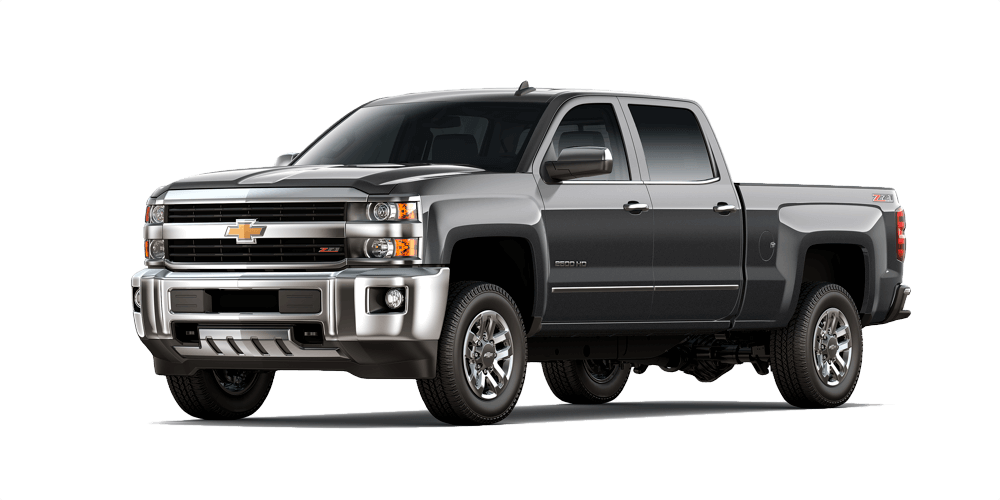 2017 chevy duramax price. Black Bedroom Furniture Sets. Home Design Ideas