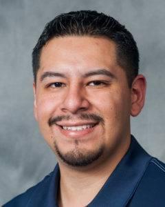 Manny Reyes