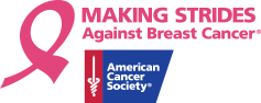 American Cancer Society Against Breast Cancer