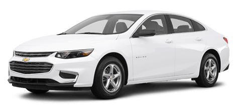 New Chevrolet Malibu For Sale in Chicago, IL