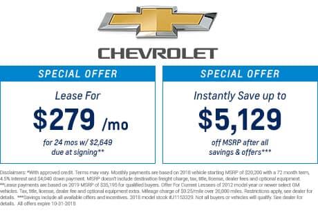 New Chevrolet Colorado For Sale Chicago Sunrise Chevrolet