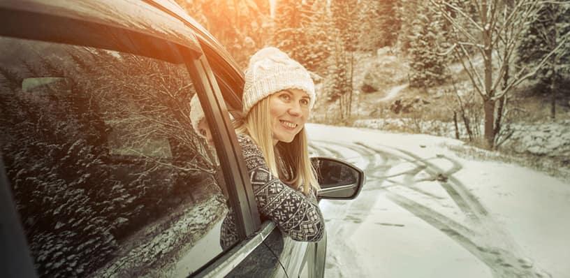 Garber Winter Road Trip Tips 1