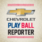 Batter Up! Chevy Seeks a Kid Sports Reporter