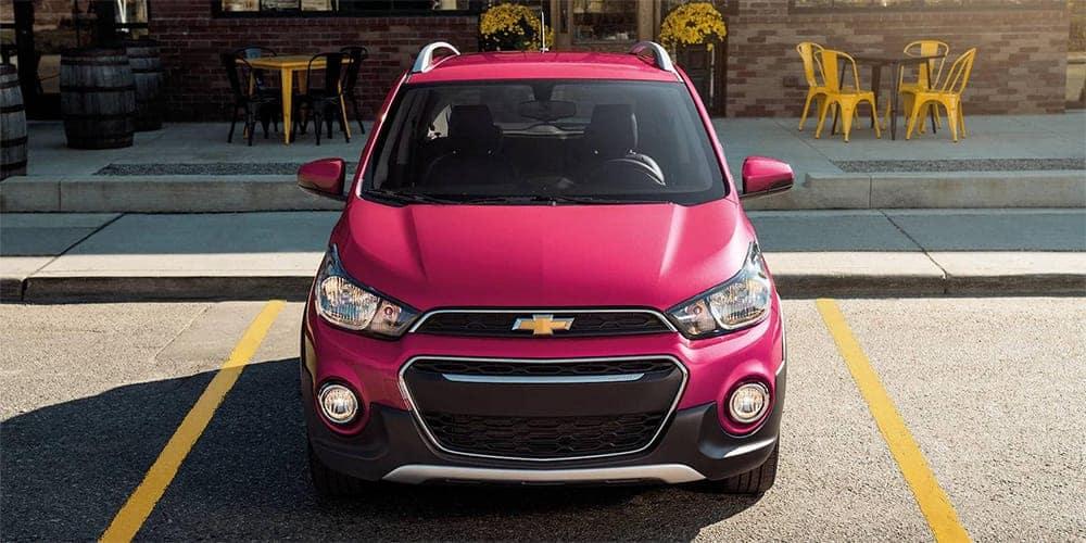 2019-Chevy-Spark-Exterior-5