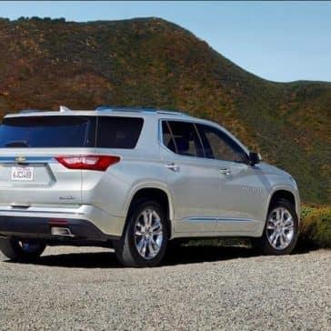 rear-exterior-of-2019-Chevrolet-Traverse