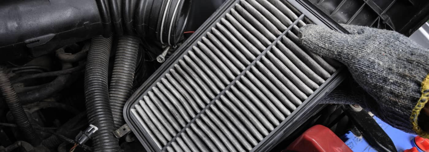 How Often To Change Air Filter >> How Often To Change Cabin Air Filter Sunrise Chevrolet
