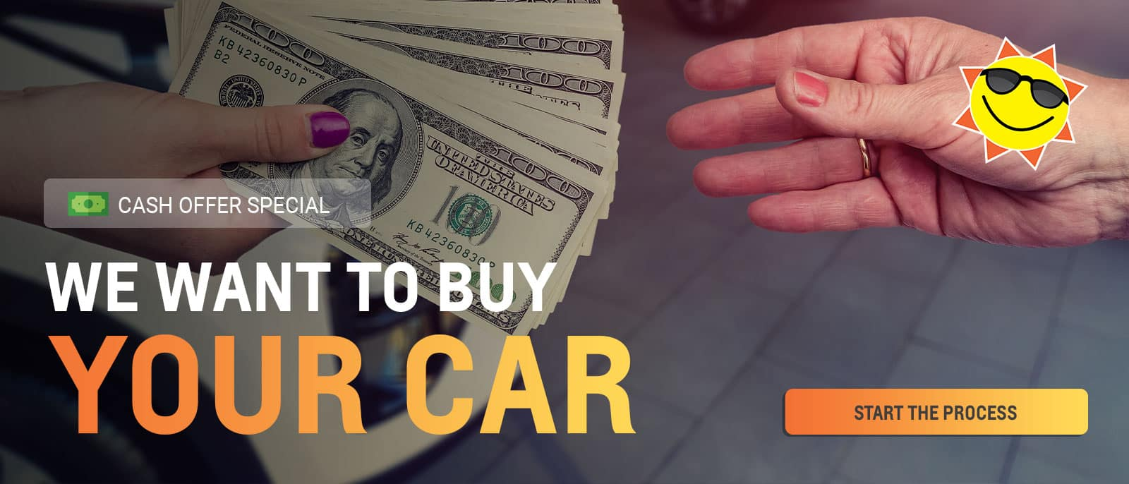 buy-your-car