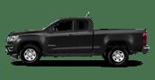 2017-Chevy-Colorado