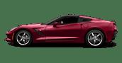 2017-Chevy-Corvette