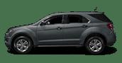 2017-Chevy-Equinox