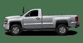 2017-Chevy-Silverado2500HD