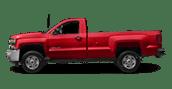 2017-Chevy-Silverado3500HD