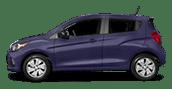 2017-Chevy-Spark