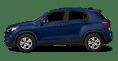 2017-Chevy-Trax