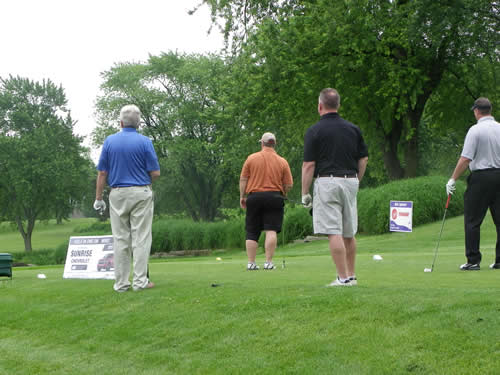 2015-golf-outing-3