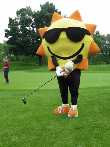 2015-golf-outing-4