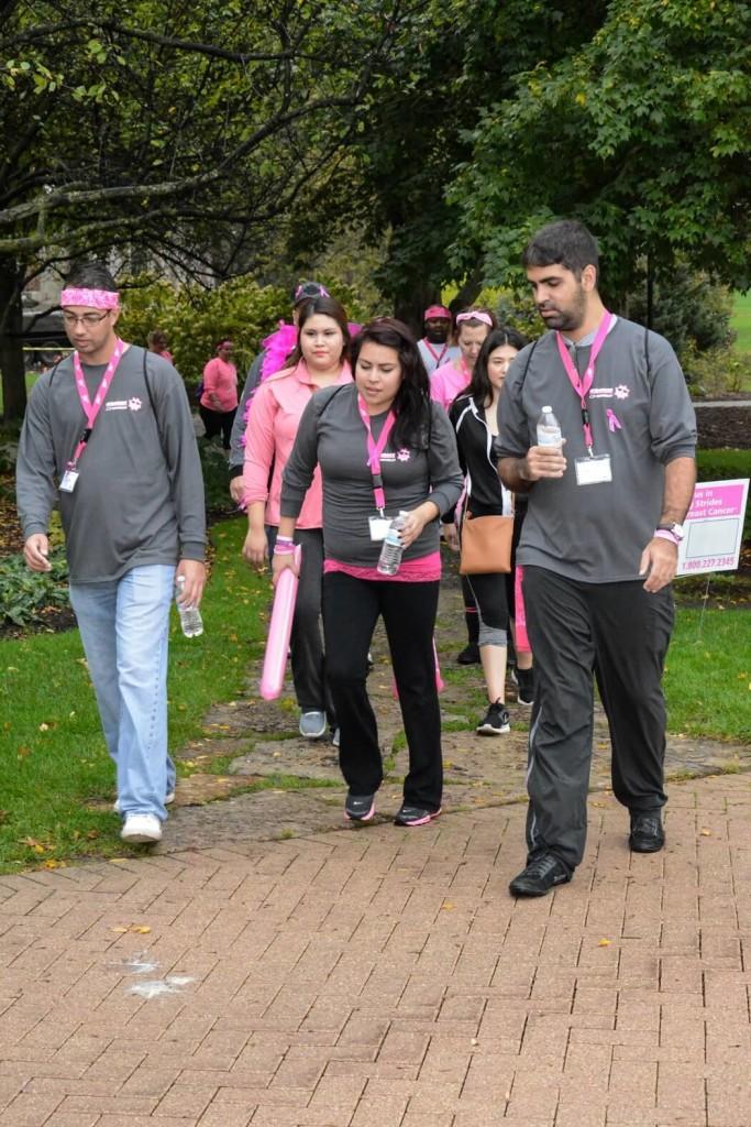 Cantigny breast cancer walk-8191 (1)