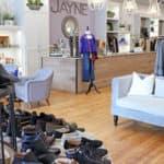 Image of Jayne Boutique