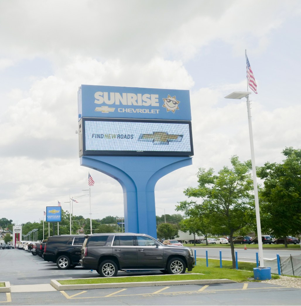 Sunrise_Chevrolet_Homepage_image