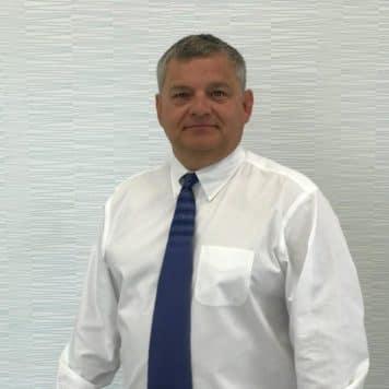 Joe Nowakowski